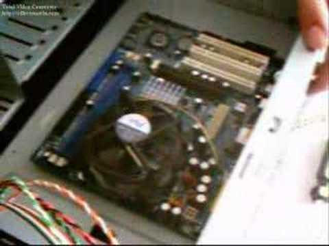 mantenimiento-limpieza de hadware septima parte
