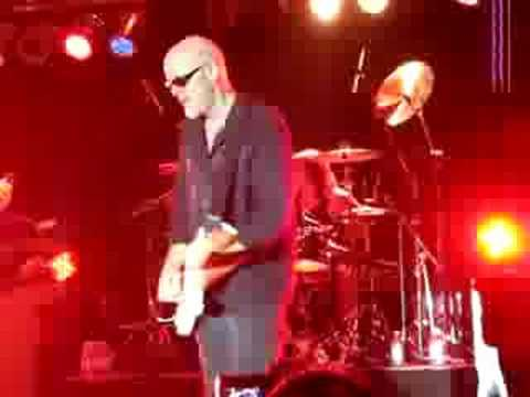 Great White - Rock Me - Toledo - 2008
