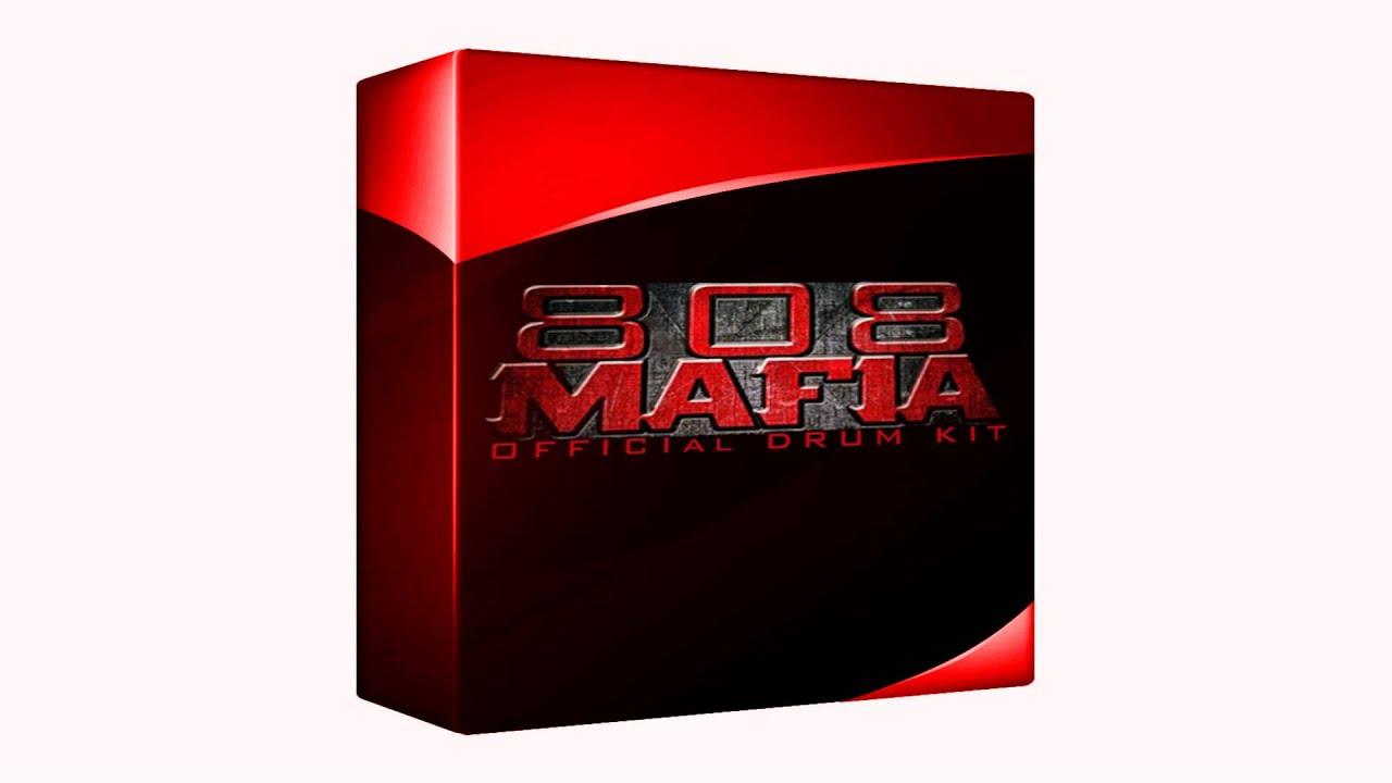 Mafia Photos Free 808 Mafia Drum Kit ☆ Free