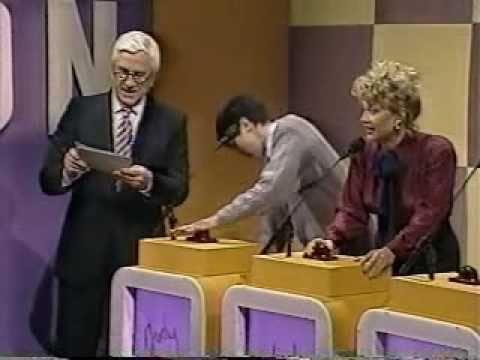 Saturday Night Live: Snap Decision