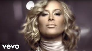 Клип Anastacia - I Can Feel You
