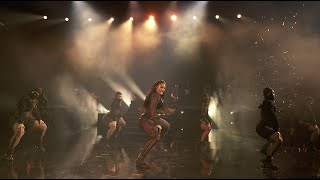 Megan Thee Stallion - Body AMA Performance 2020