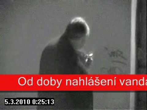 Zdeněk za rohem.wmv