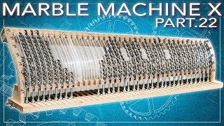 Download Lagu Marble Divider - Marble Machine X #21 Gratis STAFABAND