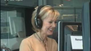 WGN Radio - Part II: Illinois Lottery's Linda Kollmeyer