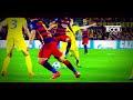 Neymar Jr de Magic Dribbling [video]