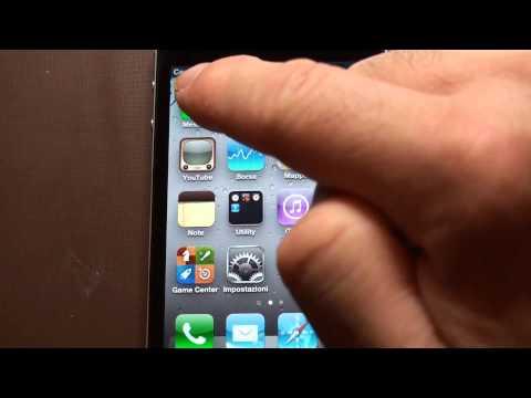 Gevey Turbo SIM unlock iPhone Firmware 4 3 4