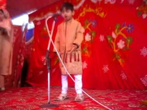 Na Tera Khuda Koi Aur Hai video