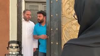 Arabic comedy qatar