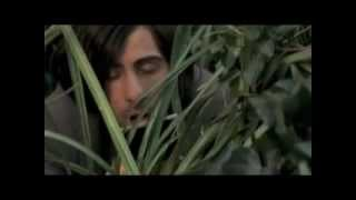Jason Schwartzman - Back To You
