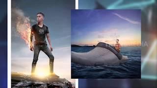 Download Lagu HEBOHNYA FOTO EDITAN SYAHRIL RAMADHAN MEJENG BARENG SELEB Gratis STAFABAND