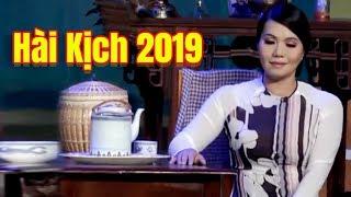 Hài Kịch Để Đời | Vở bi hài trường kịch tuyển chọn Ngọc Huyền Vân Trang Anh Dũng hay nhất