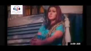 Moula Tumi Bolay Dao Bangla Song HD