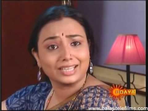 Kadambari Episode Part 1 2nd Novrmber 2009 Kannada Family Serial ...