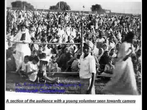 Immortal voice of Dr Ambedkar: Speech(English)