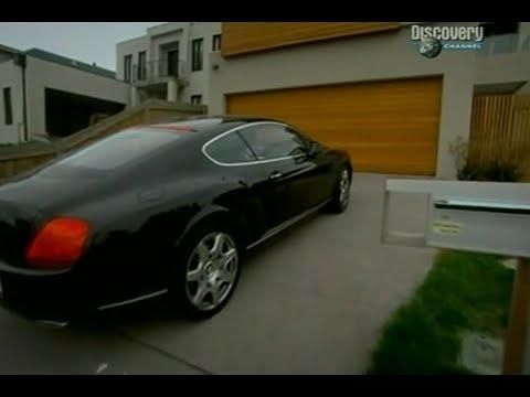 Самые богатые люди в Мире 4 - четвертая часть - Discovery