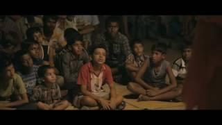 Majhe Majhe Mono Pakhi   Pakaram Video Song   Sujon   YouTube