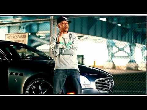 Gillie Da Kid - What's It Looking Like
