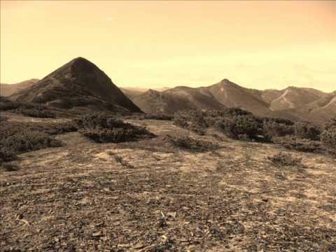Геологи песня скачать mp3