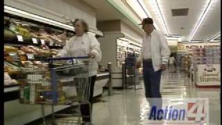 KGBT 4 Archives - Valley Residents Prepare For Y2K  (December 28, 1999)