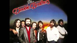 Watch Doobie Brothers Real Love video