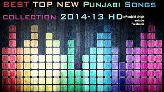 download lagu Best Top New Punjabi Songs Collection 2014 gratis