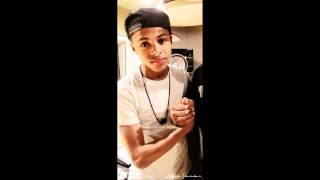 Watch Diggy Simmons Digg Is Like video