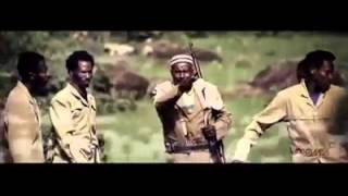 kadiija haji Oromo music 2015 - jnrl waqoo guutu