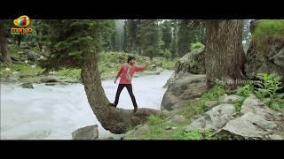 Satya 2 - Satya 2 Telugu Full Songs HD - O Priya O Priya Song - Sharwanand, Anaika Soti, RGV