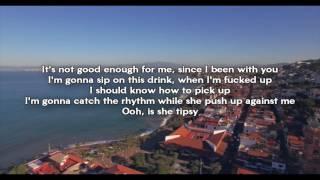 download lagu French Montana - Unforgettable Ft  Swae Lee gratis