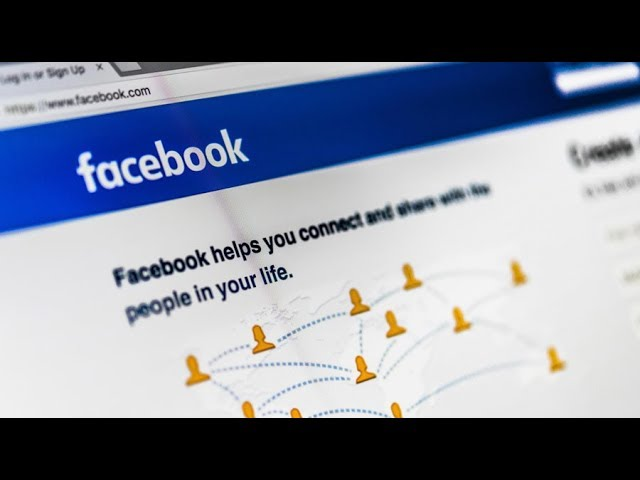 Facebook Needs To Rewrite Its User Agreement Rep Kennedy