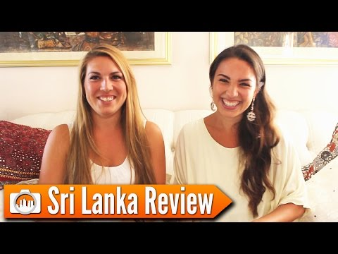 SRI LANKA REVIEW | Thoughts, opinions and tips from our trav