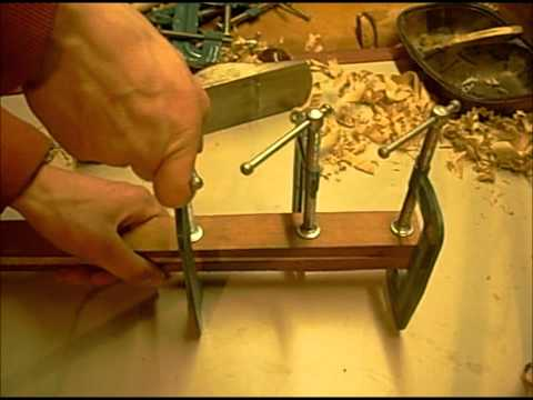 How To Make a Snooker Cue