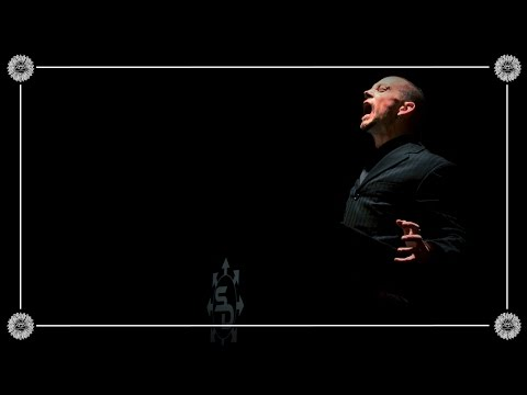 Silent Dawn - J'ai Vu Les Hommes (official Video Clip) video