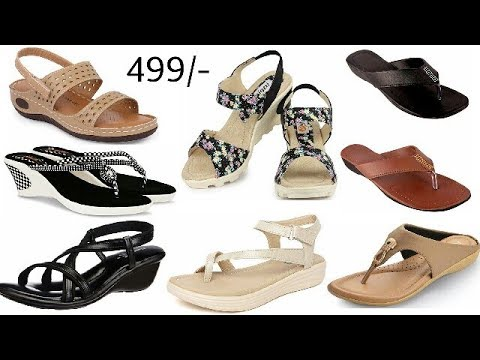New fancy design sandals & chappal for eid//Ladies sandals//FASHION MARKET//