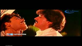 Ithaya Geetham Full Movie HD