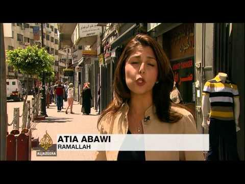 Hamas and Fatah reach agreement