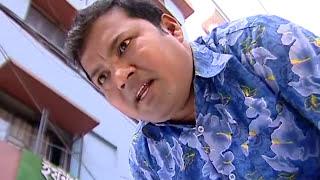 Dharabahik natok - 2016 Sorce   Ep   05 (নতুন ধারাবাহিক নাটক - ২০১৬, হাসতে হাসতে পাগল হইলাম