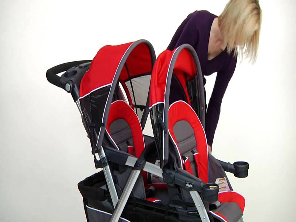 Disney World stroller rental companies. If you don't want to bring or buy a stroller, you can always rent from 1 of many stroller providers, including renting strollers .