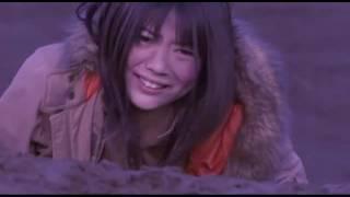Kamen Rider 555 Movie  Paradise Lost