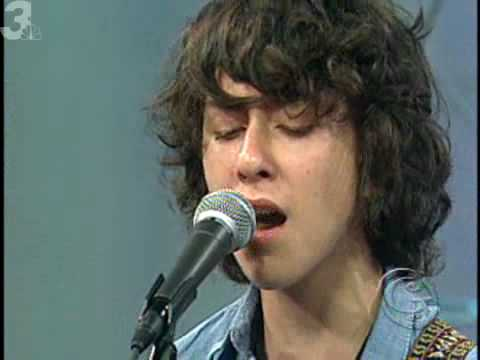 Are not naked brothers band nat alex wolff with your
