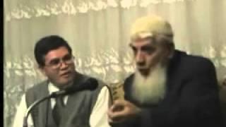 Mehmed Kırkıncı - 29.Söz (1.Maksad)