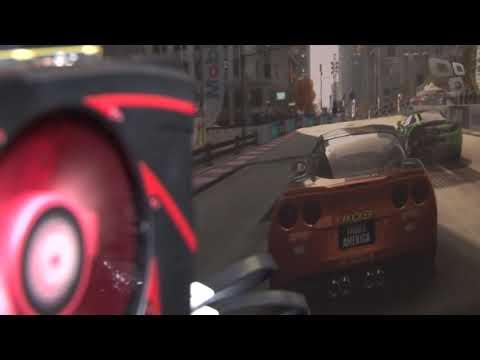 AMD Radeon R7 260X [Análise de Produto] - Tecmundo