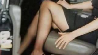 Hania Smoktunowicz-Lis