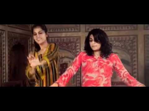 Arshad Jan Mangi video