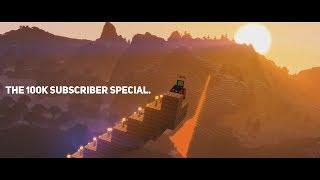 download lagu Tapl's 100k Subscriber Special A Hypixel Montage gratis