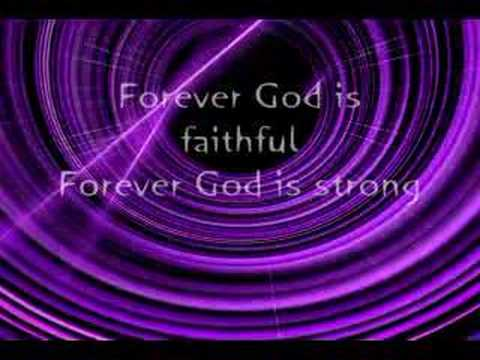 Forever by Chris Tomlin klip izle