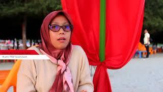 download lagu Film Pendek Smk 2017 Fls2n Tingkat Provinsi Aceh - gratis