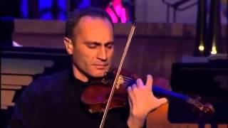Yanni Until The Last Moment Violin Duet Samvel Yervinyan