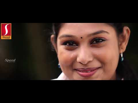 2018 TELUGU FULL LENGTH MOVIE | ACTION MEGA HIT MOVIE | ROMANTIC NEW TELUGU MOVIES 2018